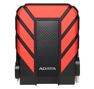 ADATA HD710 Pro disco duro externo 2000 GB Negro. ...