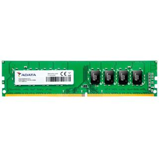 Memoria ram Adata Premier DDR4 4GB 2666MHz CL19