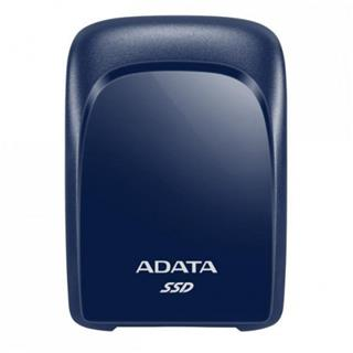 ADATA SC680 240 GB Azul