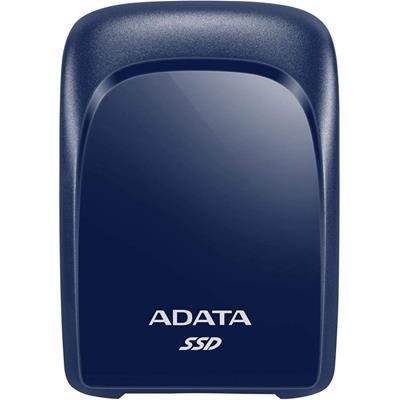 ADATA SC680 480 GB Azul