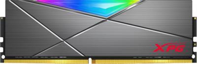 MODULO DDR4 32GB 3200MHZ ADATA XPG SPECTRIX D50 ...