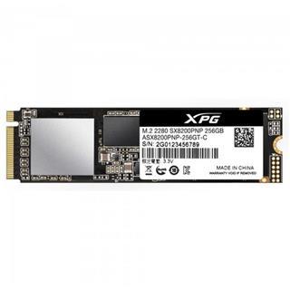 SSD M.2 2280 256GB ADATA SX8200PRO XPG NVME PCIE ...