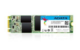 Disco SSD Adata Ultimate SU800 256GB SATA M.2 2280