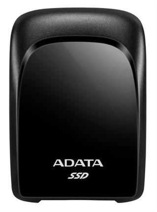 adata-ssd-externo-sc680-480gb_219998_2
