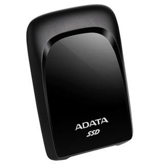 Disco SSD externo Adata SC680 480GB USB3.2