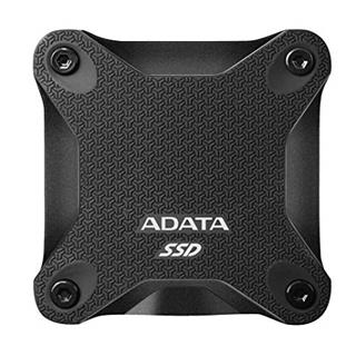 Disco SSD externo Adata SD600Q 480GB USB3.1