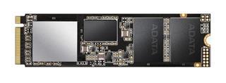 SSD M.2 2280 1TB ADATA XPG SX8200PRO NVME PCIE ...