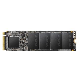 SSD M.2 2280 512GB ADATA SX6000 LITE XPG NVMe ...
