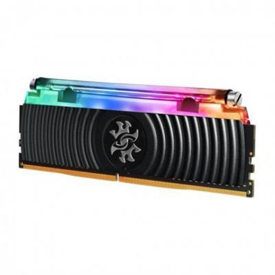 Memoria ram Adata XPG Spectrix D80 DDR4 8GB (8GB ...