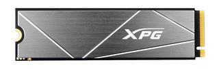 SSD M.2 2280 1TB ADATA XPG GAMMIX S50 LITE 3D ...