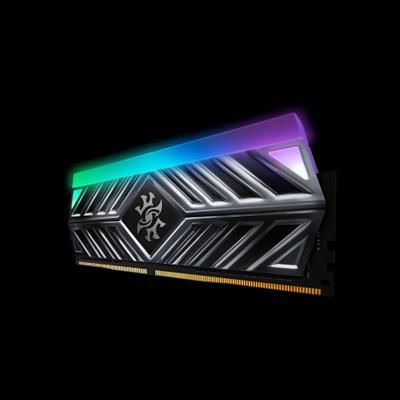 MODULO DDR4 16GB (8GBX2) 3200MHZ ADATA XPG ...
