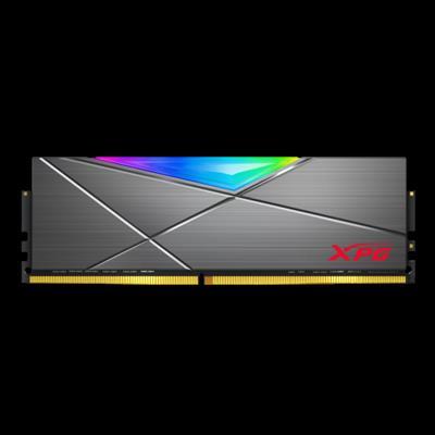 Adata XPG Spectrix D50 módulo de memoria 16 GB 1 x 16 GB DDR4 3600 MHz