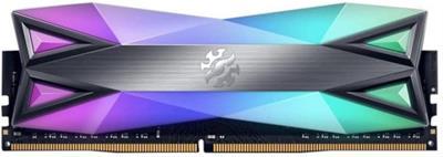 MODULO DDR4 16GB 3600MHZ ADATA XPG SPECTRIX D60G ...