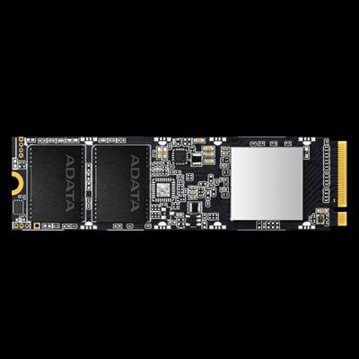Adata XPG SX8100 M.2 1024 GB PCI Express 3.0 3D NAND NVMe