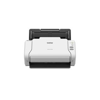 BROTHER ADS2700W SCANNER 35 PPM A4 WIFI·