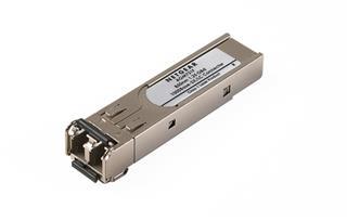 NETGEAR FIBRA SFP GBIC MODUL            / GSM73XX-SER