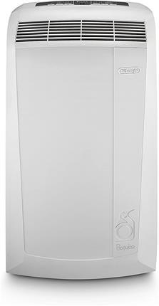 Aire acondicionado portátil Delonghi Pac N87 2.5Kw