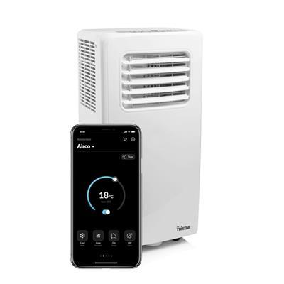 Aire acondicionado portátil Tristar Ac-5670 Wifi