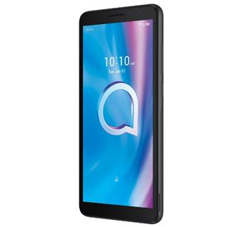 Smartphone Alcatell  Qualcomm Snapdragon 2GBRAM ...