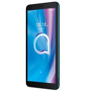 "SMARTPHONE ALCATEL 1B 5.5"" 2GB 16GB GREEN·"