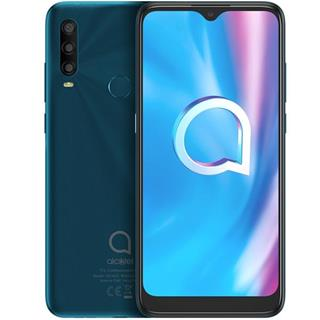 ALCATEL 1SE 5030F 4+64GB AGATE GREEN