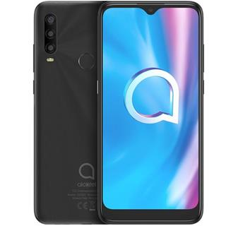 Alcatel 1SE 5030F 4GB 64GB 6.22""