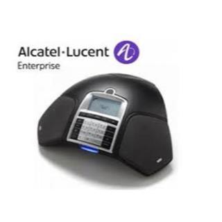 Alcatel-Lucent Enterprise ALCATEL-LUCENT OMNITOUCH