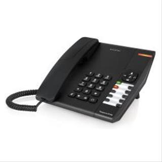 Alcatel TEL SIP ESSENTIAL TEMPORIS IP100