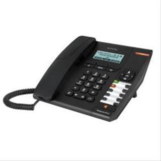 Alcatel TEL TEMPORIS IP151 SIP POE