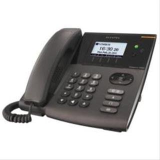Alcatel TELEF IP AURICULAR TEMPORIS IP37