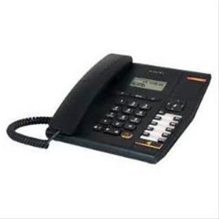 Alcatel TEMPORIS 580 NEGRO