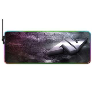 MOUSE PAD LP800 SPECTRUM