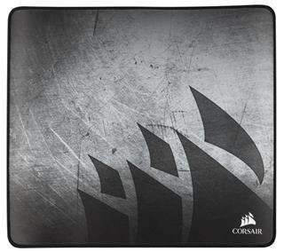 ALFOMBRILLA CORSAIR MM350 PREMIUM ANTI-FRAY X-LARGE
