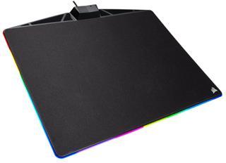 ALFOMBRILLA CORSAIR MM800 RGB POLARIS CLOTH EDITION