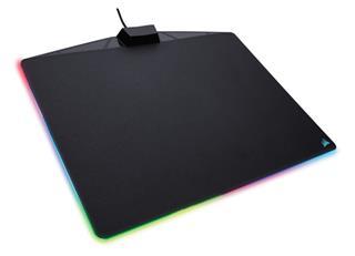 ALFOMBRILLA CORSAIR MM800 RGB POLARIS