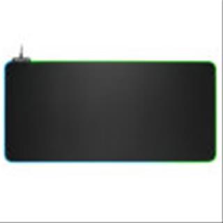 ALFOMBRILLA GAMING SHARKOON 1337 RGB V2 900 NEGRO