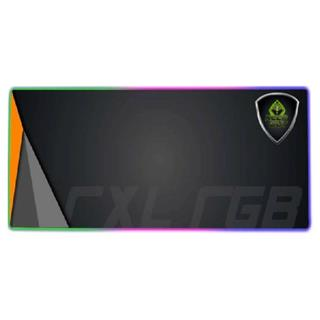 ALFOMBRILLA XL RGB KEEPOUT 880x300x4mm 14 MODOS ...