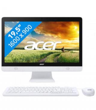 all-in-one-acer-ac20-820-celeron-j3060-4_195328_0