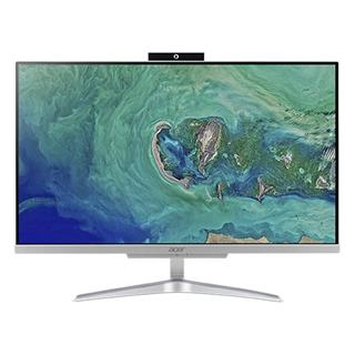 all-in-one-acer-ac22-865-i5-8250-8gb-1tb_195331_0