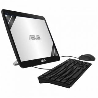 All in One Asus Vivo V161GA Celeron N4020 4GB ...
