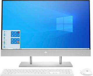 All in One HP 27-DP0071NS i5-10400T 16GB 512GB ...