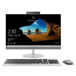 "All In One Lenovo  520-27ICB I5-8400T 8GB 1TB 27"" Windows 10 Hom"