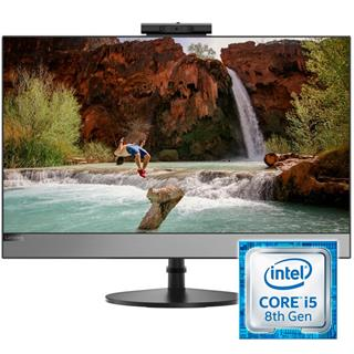"All In One Lenovo V530-24ICB I5-8400T 8GB 1TB 23.8"" Windows 10 P"