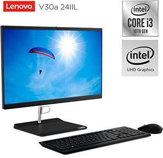 All in One Lenovo V30A-24IIL 11LA000FSP i3-1005G1 ...