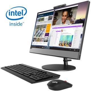 All IN One LENOVO V530-22ICB I3-8100T 4GB 1TB  Windows 10 Pro
