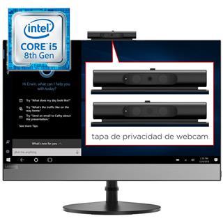 All IN One LENOVO V530-22ICB I5-8400 8GB 256GB  Windows 10 Pro