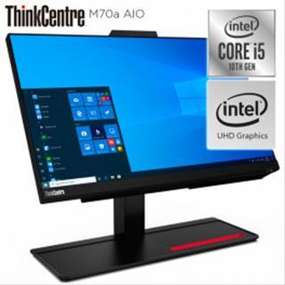 "All in One TC M70a I5-10400 8GB 256GB 21.5"" W10PRO"