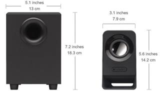 altavoces-21-logitech-multimedia-speake_90273_4