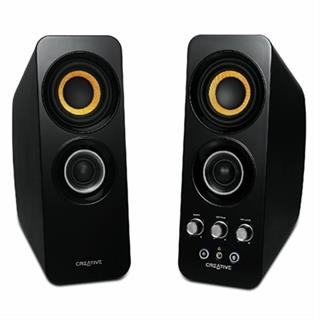 CREATIVE LABS ALTAVOCES CREATIVE T30 2.0 BT OUTLET
