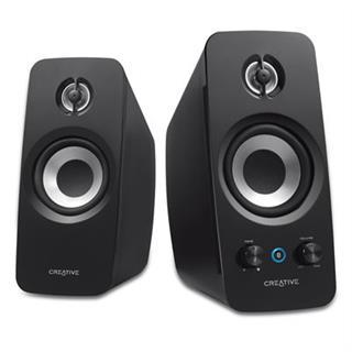 Altavoces Creative T15 Bluetooth 2.0